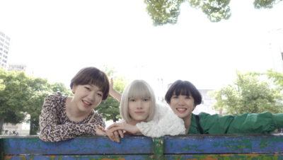 「koyomi unit」starts!!
